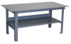 12000lb Capacity Table 36D x 48W -- UG448