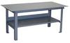 12000lb Capacity Table 36D x 48W -- UG448 - Image