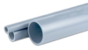 CPVC Value Pipe -- 29096