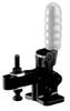 VA300 Series Heavy Duty Toggle Clamp -- VA300/2B