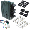 Controllers - Programmable Logic (PLC) -- 1110-3134-ND -Image
