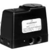 Digital Pressure Transducer -- T5400