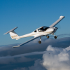 Aircraft -- DA20