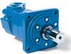 Geroler Motors (Low-Speed, High-Torque) -- Medium Pressure (Disc Valve) Motors