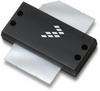 RF Power Transistor -- MRF8S9120NR3 -Image
