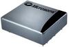 Oscillators -- 090-02984-001-ND - Image
