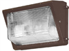 Outdoor Wall Light -- WP2100HPQT