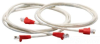 Patch Cord -- PSPC5B15 -- View Larger Image