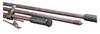 Ground Rod -- 635837