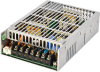 Chassis Mount AC-DC Power Supply -- PCM-400-12-CNF - Image