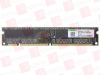 KINGMAX MPGB63S-68KX3 ( DISCONTINUED BY MANUFACTURER, MEMORY MODULE, SDRAM 256 MB, 133 MHZ, CL3 )