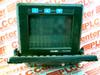 ZEBRA PTC-870IM ( DATA TERMINAL 486 PROCESSOR VEHICLE MOUNT )