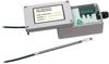 Air Velocity Transducer 8455 Series -- 8455-03
