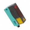Optical Sensors - Photoelectric, Industrial -- 2046-VDM28-50-R-IO/73C/110/122-ND -Image