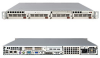 A+ Server -- 1020P-T /1020P-TB - Image
