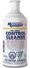 Control Cleaner; Nutrol; plastic safe; mineral oil lubricator; 5 oz aerosol -- 70125568