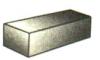 Stainless Square 303 -- 7QC38303