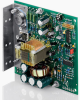 Step-Down Converter DC/DC SDC -- SDC 60/30-12 - Image