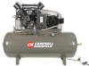 Air Compressor,15HP,120G,175PSI,50CFM -- 10H740