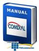 Vertical-Comdial DSU & DSU II LCD Speaker Telephone.. -- 3812117-PDF