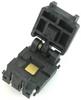 Standard QFN Clamshell -- 16BC10AK16060