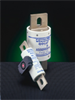 High-Speed Cylindrical Semiconductor Fuses -- A50QS50-4