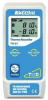 Wide Range Temperature Data Logger -- TR-81