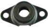 Side Flange Mounted Bearing -- FMN4