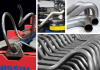 Pipe and Tube Bending Service