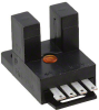Optical Sensors - Photointerrupters - Slot Type - Transistor Output -- 1110-2319-ND -Image