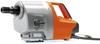 Electric Drill Motor -- DM 650