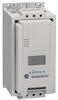 SMC Flex Smart Motor Controller -- 150-F43NCR