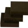 Microcellular Urethanes Very Firm Foam -- 88544