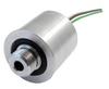 Pressure Sensor -- KMA