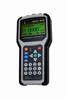 Btu Handheld Flow Meter -- Series RH40