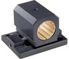 DryLin® R Housing Floating Bearing, mm -- RJUM-06/36 LL
