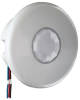Occupancy Sensor/Switch -- CS1200 - Image