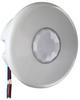 Occupancy Sensor/Switch -- CS1200-LV -- View Larger Image
