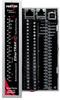 EtherTRAK-2 I/O Module-16 Isolated Digital Outputs, PoE -- EB-16DO24-D
