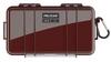 Pelican 1060 Micro Case - Oxblood with Black Liner -- PEL-1060-025-175 -Image
