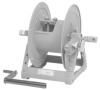 Series G2400 Gas Welding Reels Manual Rewind -- G2420-17-18-8