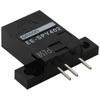 Optical Sensors - Reflective - Logic Output -- OR868-ND -Image