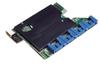 Intel Integrated RAID Module RMS2AF040 -- AXXRMS2AF040
