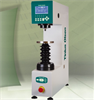 Brinell Hardness Tester -- FH9