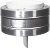 Buschner Funnel Mantle -- 100A O812
