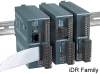 iSeries Controller/Signal Conditioner -- iDR Series - Image