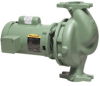 In-line Pumps -- 1900 Series Pumps