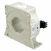 Current Sensors -- 1195-3566-ND - Image