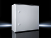 KS Fiberglass Enclosure -- 1468500 - Image