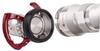 Hi-Flow Dry-Release™ Coupling -- HDC Series - Image